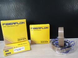 鐵氟龍膠帶-寬13MM-鐵氟龍管價格