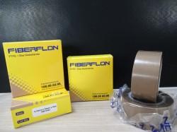 鐵氟龍膠帶-寬25MM-鐵氟龍材料