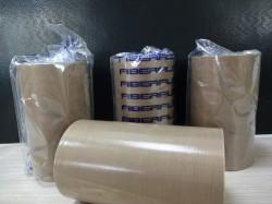 鐵氟龍膠帶-寬100MM-鐵氟龍價格