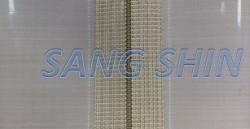 開放式接頭-網試接頭-鐵氟龍薄膜