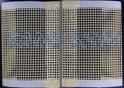 平整式-鐵氟龍硬度